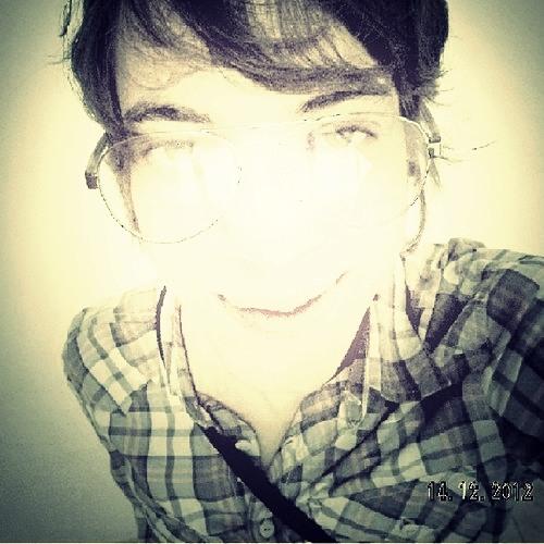 Mickelangelo's avatar