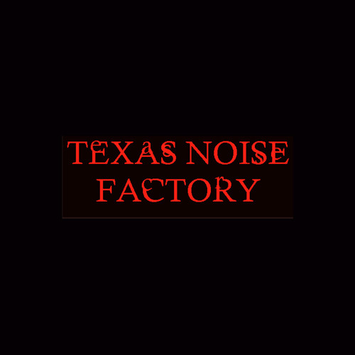 Texas Noise Factory 2's avatar