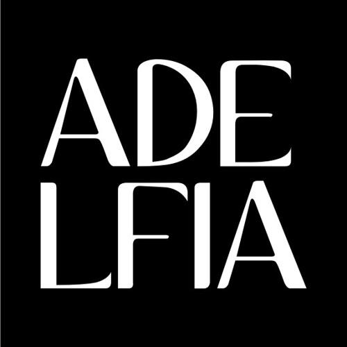 adelfia's avatar
