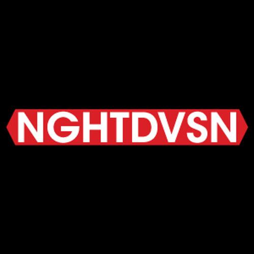 NGHTDVSN's avatar