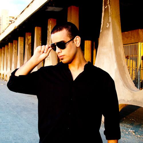Alexander  Don's avatar