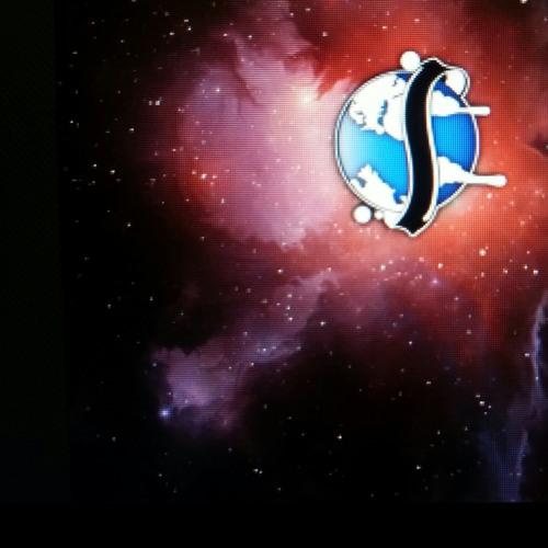 theflyingnoodle's avatar
