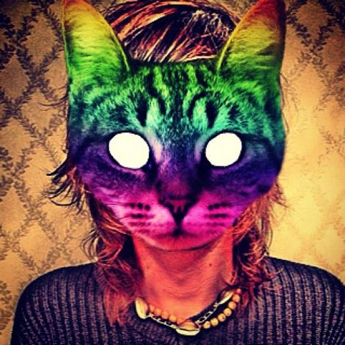 MIssSchulze's avatar