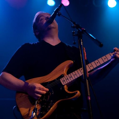 Peter K Mayer's avatar