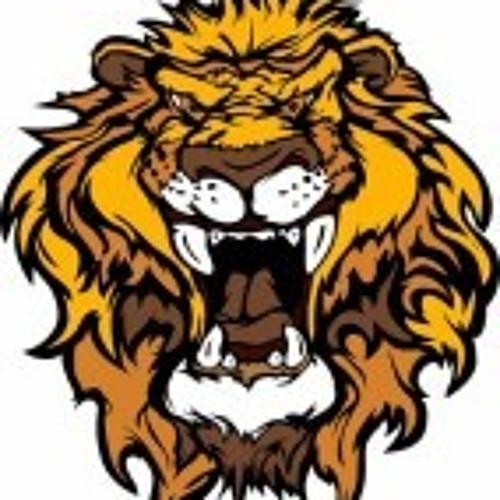 Waaterz's avatar