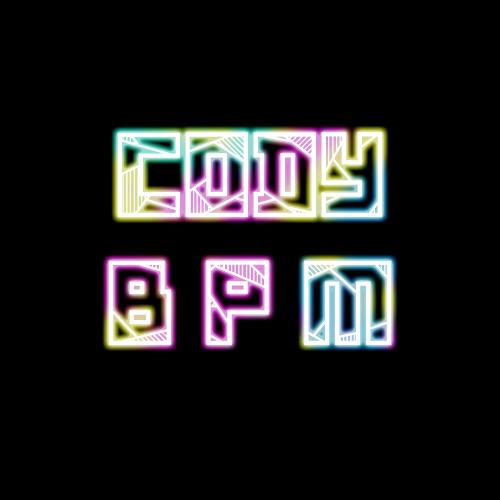 CodyBPm's avatar