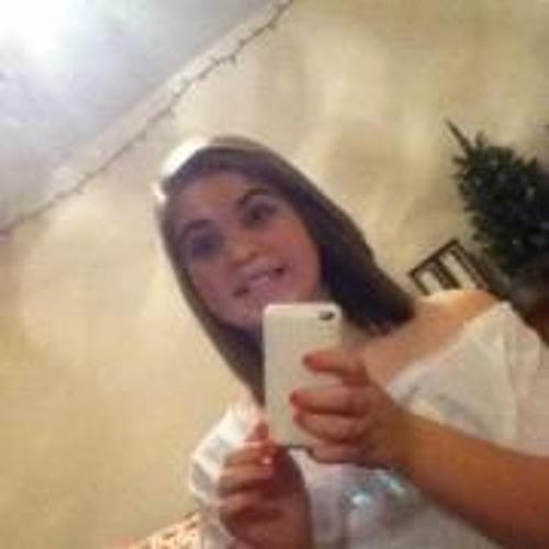 Bethany Milburn's avatar