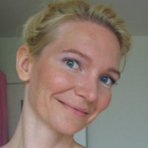 funki79's avatar
