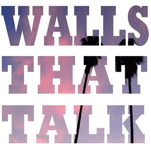 Walls That Talk's avatar