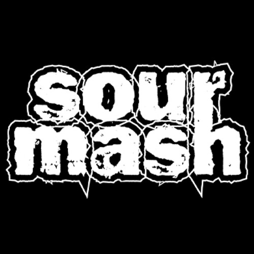 SourMash's avatar