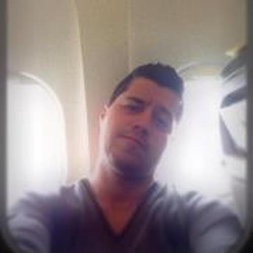 David Moreira 12's avatar