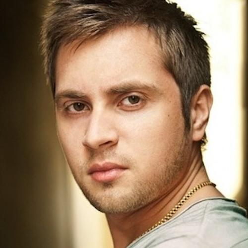Talan_Ivan's avatar