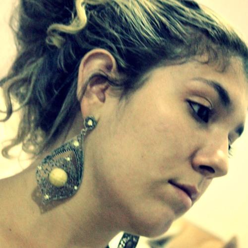 Fernanda Victorazo's avatar