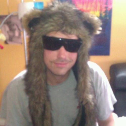 Brian Kettle's avatar