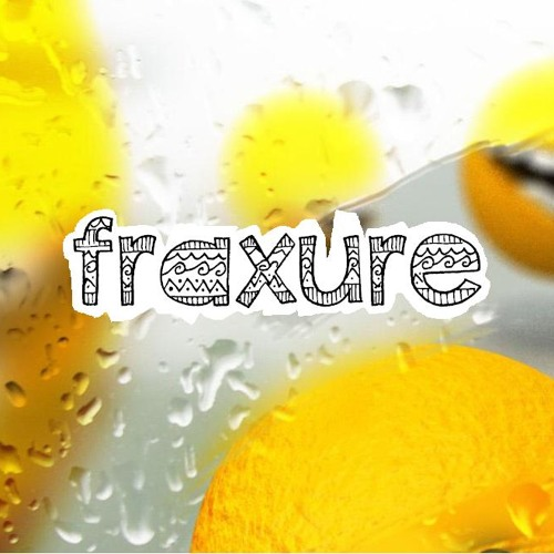 FraxureOfficial's avatar