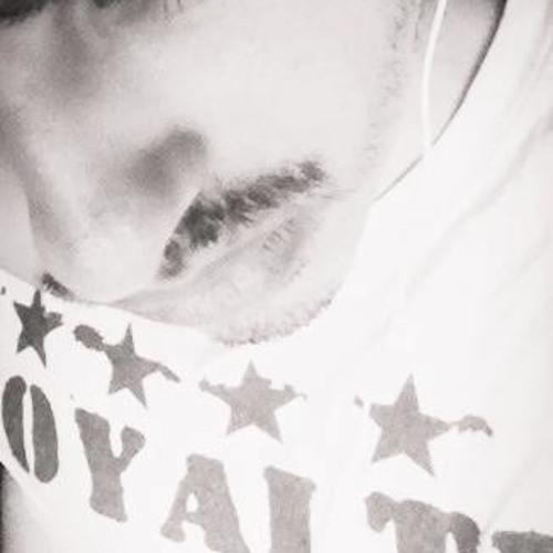 PONTESMAGNOS's avatar