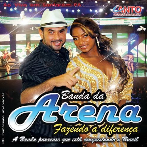 BANDA_DA_ARENA's avatar