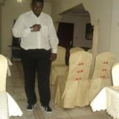 Moussa Seiga's avatar