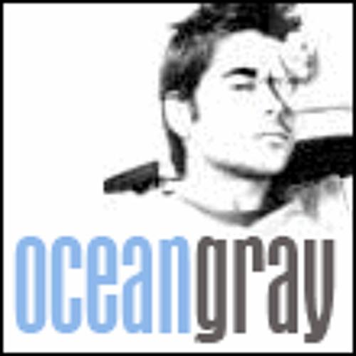 oceangray's avatar