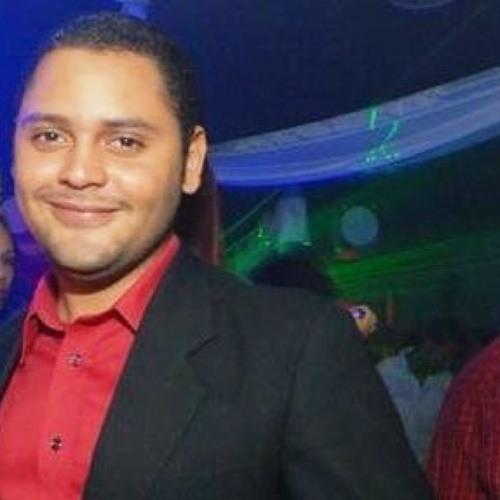 isaiashquez's avatar