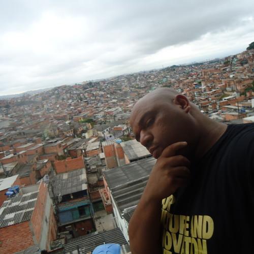 p.star-rap-brasil's avatar