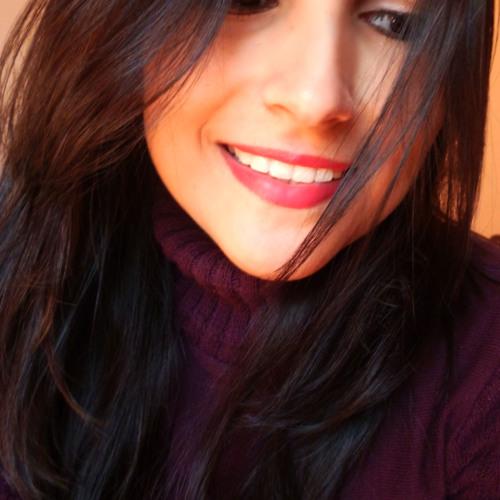 Michele Matos 3's avatar