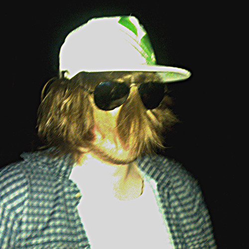 Chillja's avatar