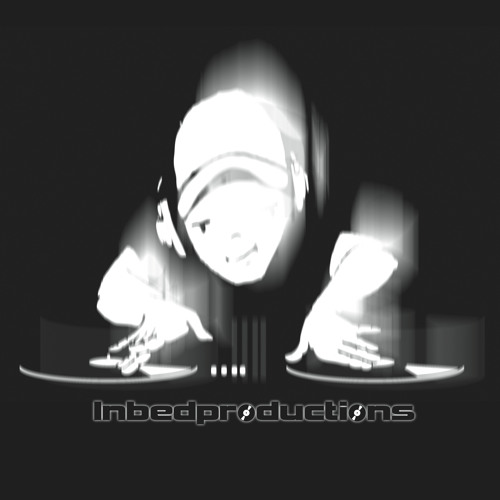 Inbedproductions's avatar