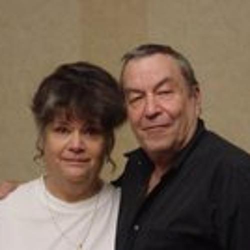 Donna Calvin's avatar