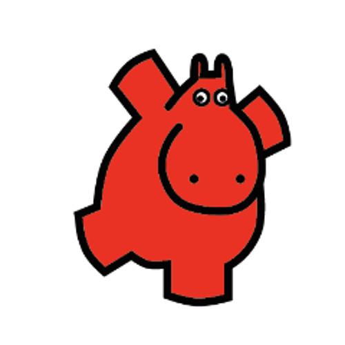 RedHippo03's avatar