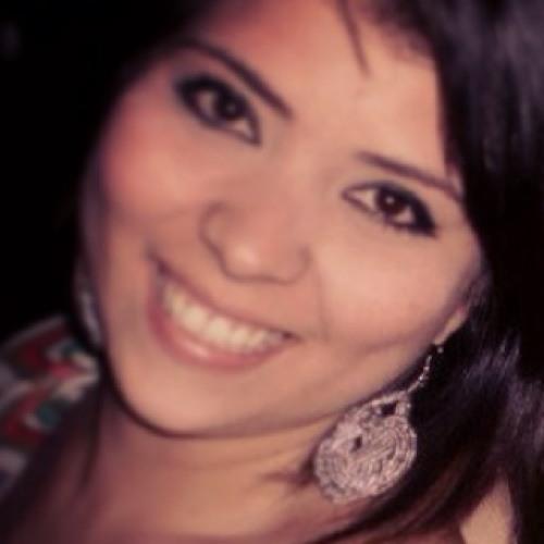 jessica_aleja's avatar