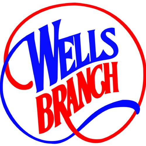Wells Branch's avatar