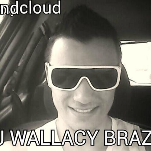 Dj Wallacy Brazil's avatar