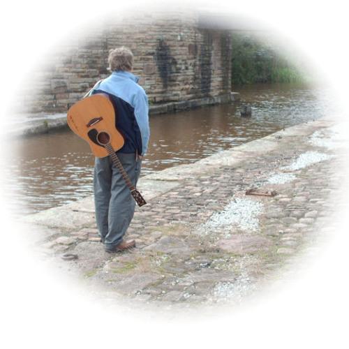WaterwaySongs's avatar