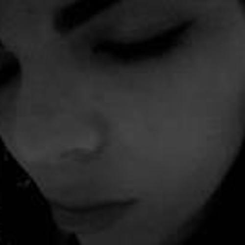 Andrea Oropeza Guzman's avatar