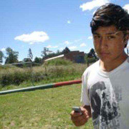 Brayan Sosa's avatar