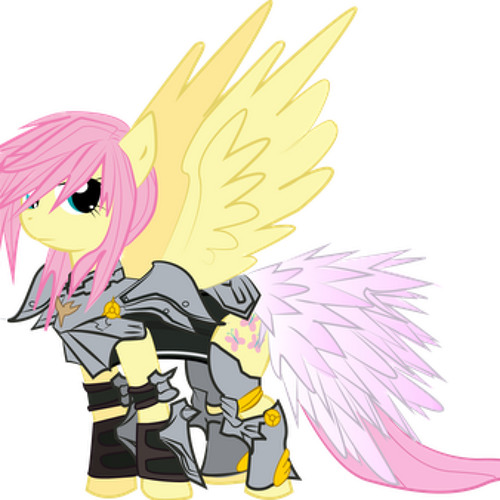 Kelsie Jeans's avatar