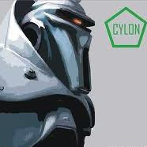 [[ Cylon Industries ]]'s avatar