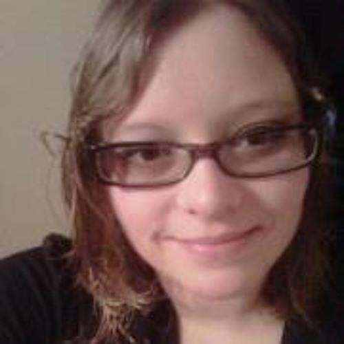 Melanie Dewson's avatar