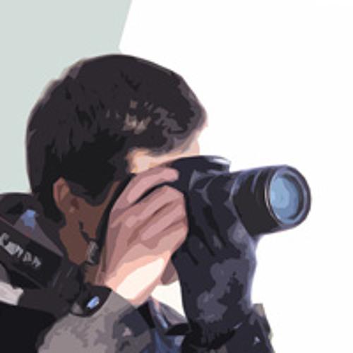 diogommr's avatar