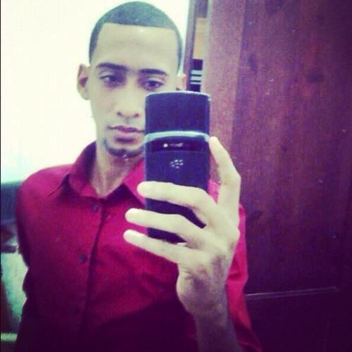 Rubencito056's avatar