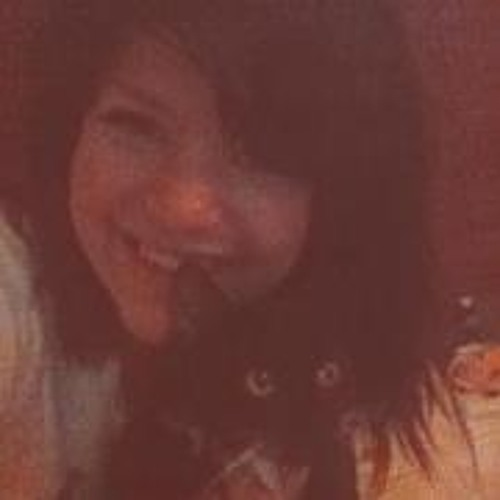 Laura James 12's avatar