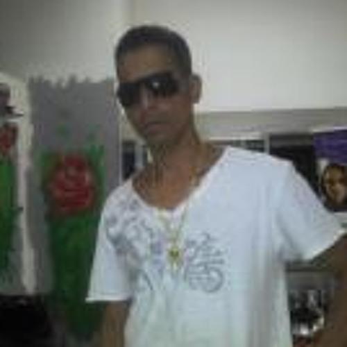 Lmj Mauro's avatar