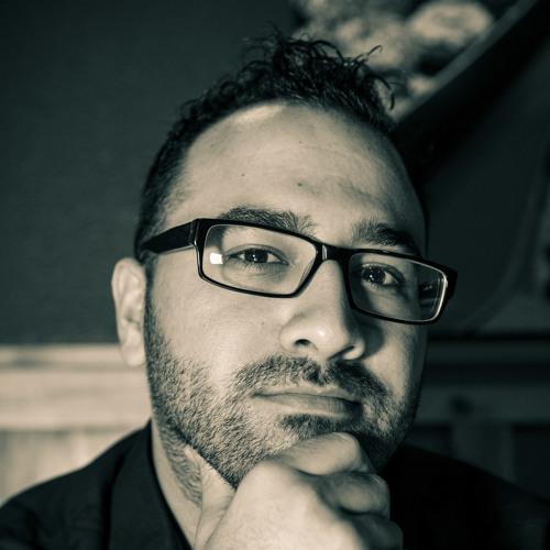 AaronGuzman's avatar