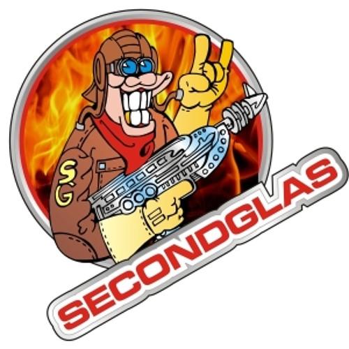 Secondglas's avatar