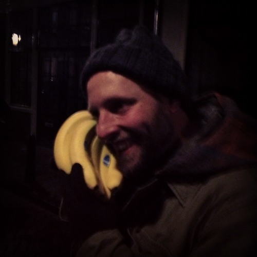 michaelfeuerstack's avatar