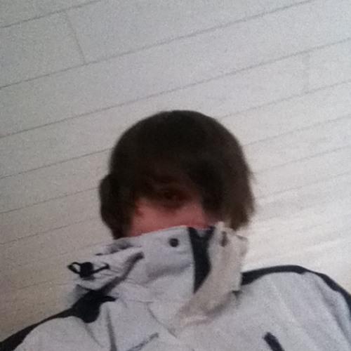 Mvw's avatar