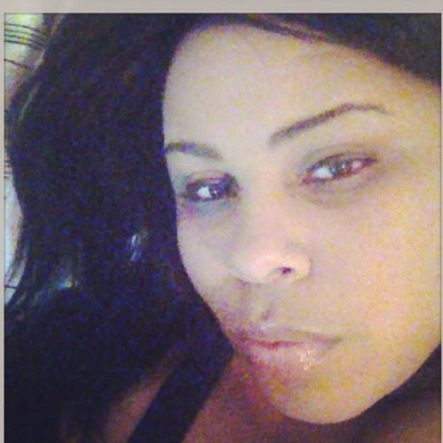 Nene0614's avatar