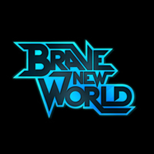 Brave New World - Is This A Dream (FREE DOWNLOAD)