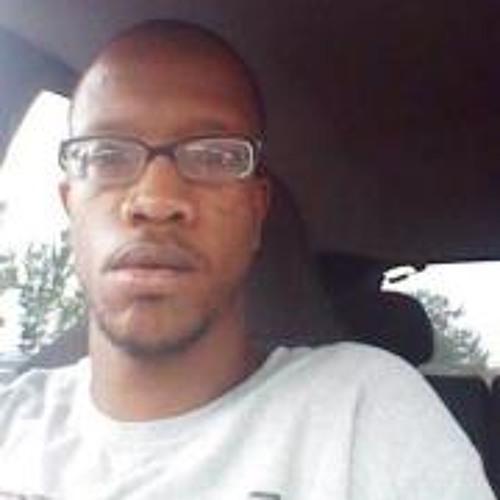 Maurice Battle's avatar